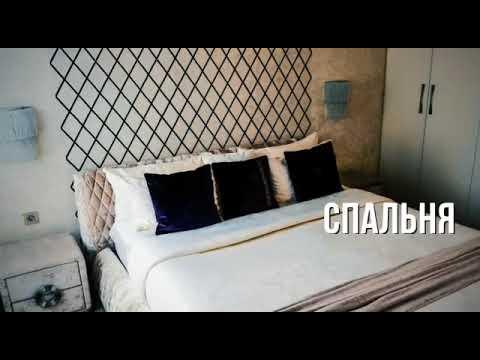 """Продается квартира ЖК """"Московский. Екатеринбург"""