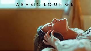Relaxing Arabic Music | Buddha's Lounge