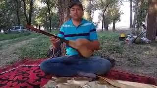 Элдик талант Нурпазыл Матназаров 👍😊