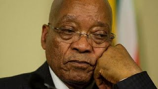 Zuma faces 783 corruption charges after Supreme Court ruling