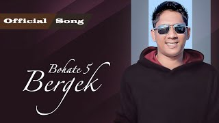 BERGEK TERBARU 2019 BOHATE 5 official video