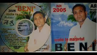 Beni-Nane sukar so kereja 2005 Dj Kadri-Romaboy
