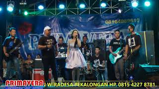 Video Pesona Cinta  - Cover by Netta feat Azzam#PRIMAVERA Musik download MP3, 3GP, MP4, WEBM, AVI, FLV Juli 2018