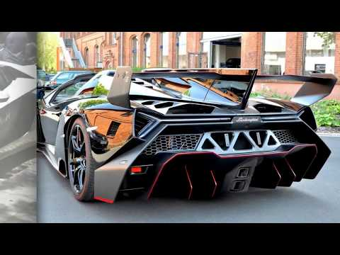 top-10-amazing-most-expensive-cars-in-the-world-2019---viet-top-10