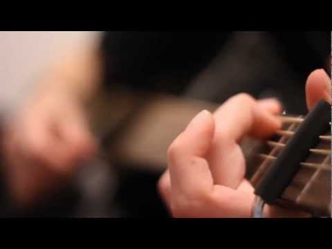 Green Day - Boulevard of Broken Dreams Cover (No Vocals/Karaoke)