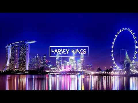Afro Live MiniSet #1   Harvey Kings