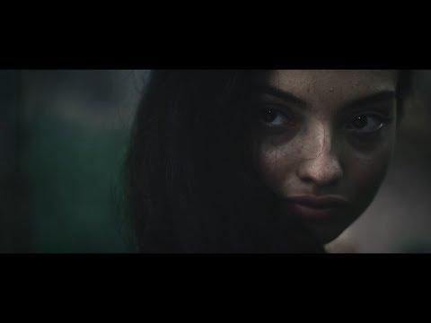 KAIS - Ain't Goin' Nowhere (Official Music Video)