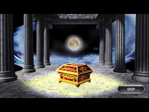 online casino freispiele book of ra for free