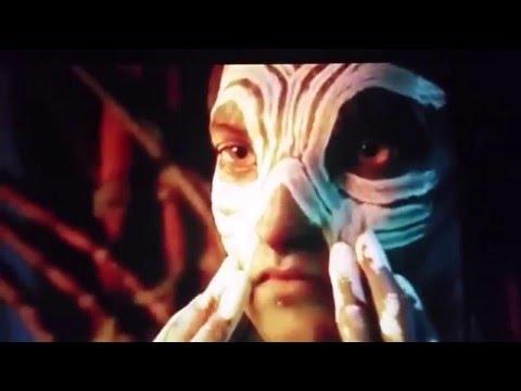 How Jake Sully Got Toruk Maktu Vision In Avatar (Deleted Scene)