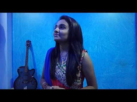 Chunar - ABCD 2(Female Cover) By Sneha Kamalpuria Mumbai