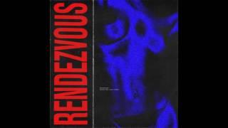 Kronic Feat Leon Thomas - Rendezvous