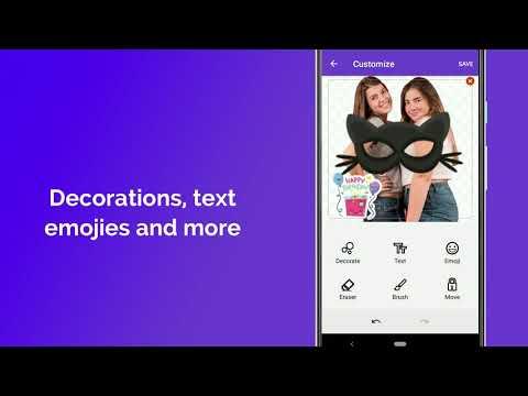 Sticker Maker - Apps on Google Play