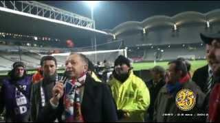 2012-12-01 Lyon-Montpellier 25ans (L1)