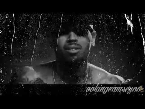 Tank - When We Remix ft. Chris Brown | Trey Songz | Usher | B2K | Boyz II Men | Jodeci & More