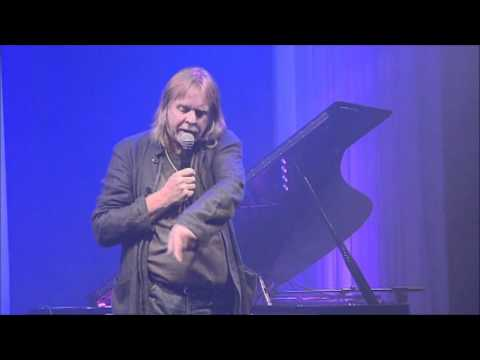 The Other Side Of Rick Wakeman (2006) Part 9- The Lost Tapes