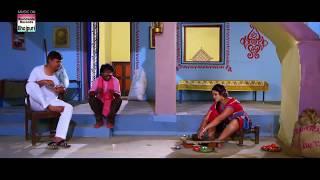 Bhojpuri comedy scenes very hot comedy scene Mehndi Laga ke rakhna