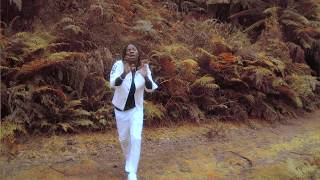 StoneBwoy - My Name (Official Video)