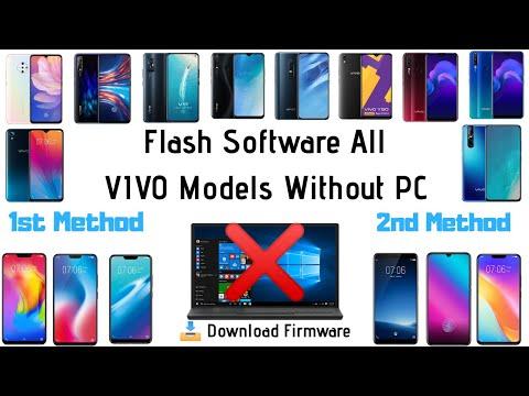 install-software-vivo-y12-y15-y17-y19-y11-y91-y93,-flash-firmware-s1-pro-v19-v17-v15-v11-without-pc