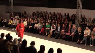 2014 04 12 Davidova  BFW Fashion One 30 Mbps Thumbnail