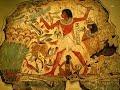 Ancient Egypt Art History