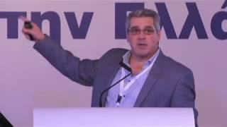 Ιωάννης Τσιάμης, Ψηφιακός Μετασχηματισμός Δήμων και Υπηρεσίες Ηλεκτρονικής Διακυβέρνησης