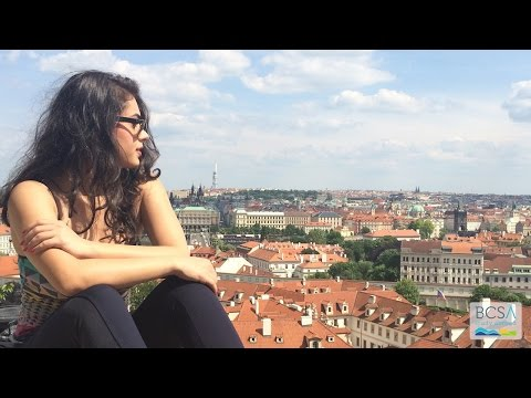 BC Study Abroad: Berlin, Germany