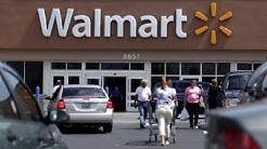 "Should Walmart sell ""All Lives Matter"" t-shirts?"