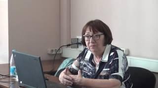 видео Административное право как наука и учебная дисциплина. Понятие и источники административного права