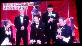 松田龍平 日アカ ノーカット版 松田龍平 検索動画 11