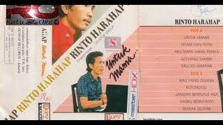 Mama ~ Rinto Harahap