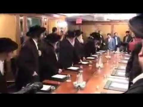 iranian jewish dating