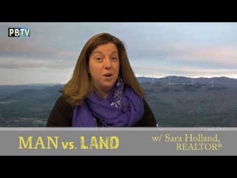 Man vs Land: Episode #8 - Mortgages
