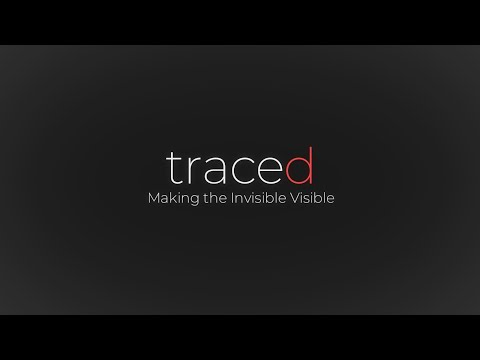Introduction to Traced Mobile Security & Privacy