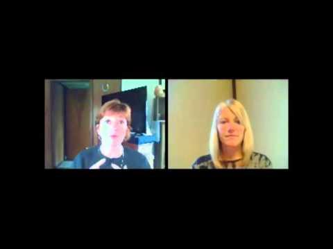 Evolved Exchange # 2 - Barbara Ann Guiney