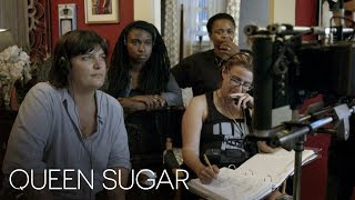 Ava DuVernay's All-Women Directing Team | Queen Sugar | Oprah Winfrey Network