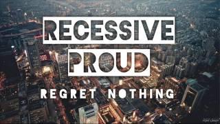 KSHMR Jungle Whistle - Recessive Proud Remix (Acoustic Intro Mix)