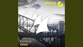 Ohai (Extended Mix)