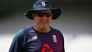 Bayliss flags England changes, discusses Smith absence