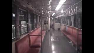 名古屋鉄道非電化路線の記録(海線)