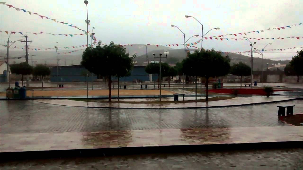 Resultado de imagem para chuvas junco do seridó