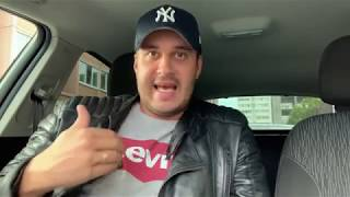 Алексей Панин:РОССИЯНЕ - ОСОБИ ЗАКОМПЛЕКСОВАННЫЕ С ПАЛЬМ.Алексей Панин.Панин позор!!!