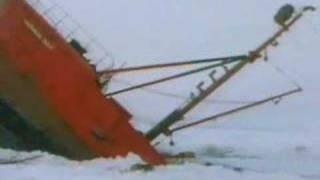 Los Casquetes Polares