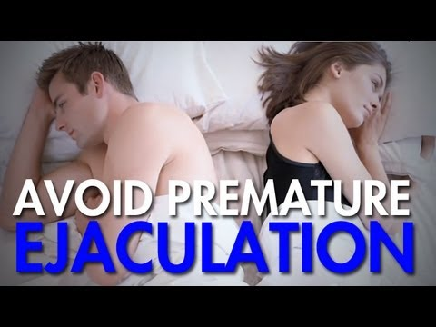 Premature Ejaculation Porn Videos
