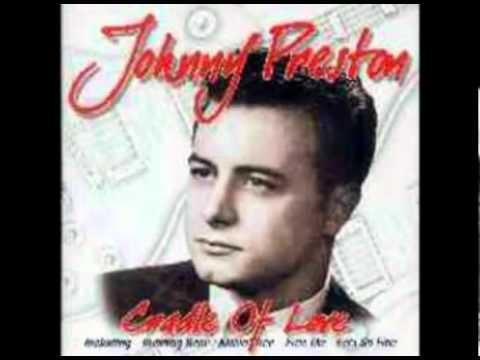 Johnny Preston - Feel So Fine