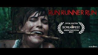 Run Runner Run | Short Horror Film | Screamfest
