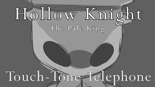Hollow Knight   Touch-Tone Telephone   PMV Storyboard Mp3 Yukle Pulsuz  Endir indir Download - MP3.XALAM.AZ