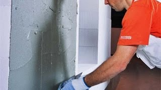 Ремонт и отделка квартир в Москве(Заказ на ремонт и отделку можно сделать на сайте http://eksedra.ru или по телефону 8 963 711 52 52., 2015-04-27T09:00:32.000Z)