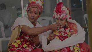 Wedding Ceremony  Rony & Rempa