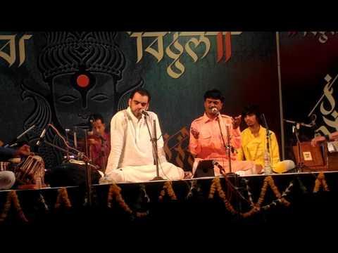 Bolava Vithhal - Rahul Deshpande, Jayteerth Mevundi