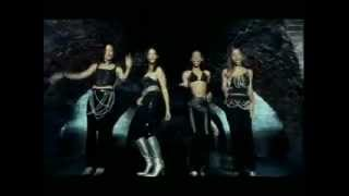 Watch MisTeeq Why video